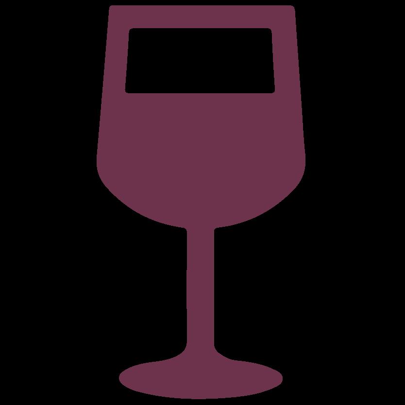 WineAid Vorteil: Genuss